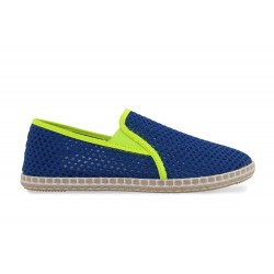 20.023 ROYAL/ AMARILLO FLUOR