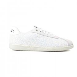 Zapatillas Flossy Cabal Blanco