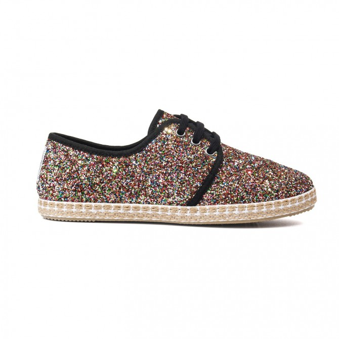 ZAPATILLAS FLOSSY 22-1 MULTI