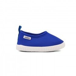ZAPATILLAS FLOSSY 60-500 royal