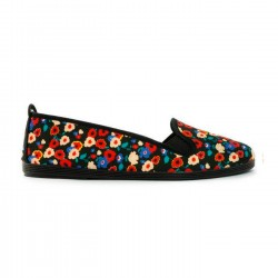 ZAPATILLAS FLOSSY SLIP ON 56-12 MULTI